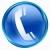 tel. APIFOR 089 481325